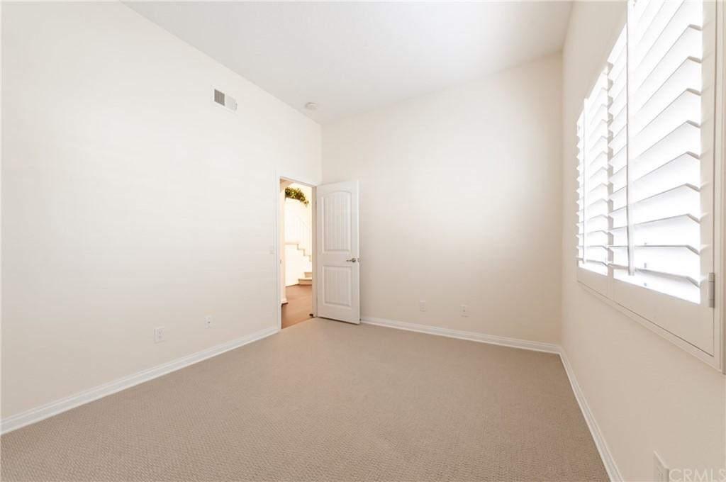 Closed | 4877 W Glen Abbey Way Banning, CA 92220 32