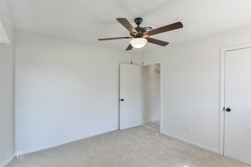 Pending   3225 High Meadows Drive Abilene, Texas 79605 23
