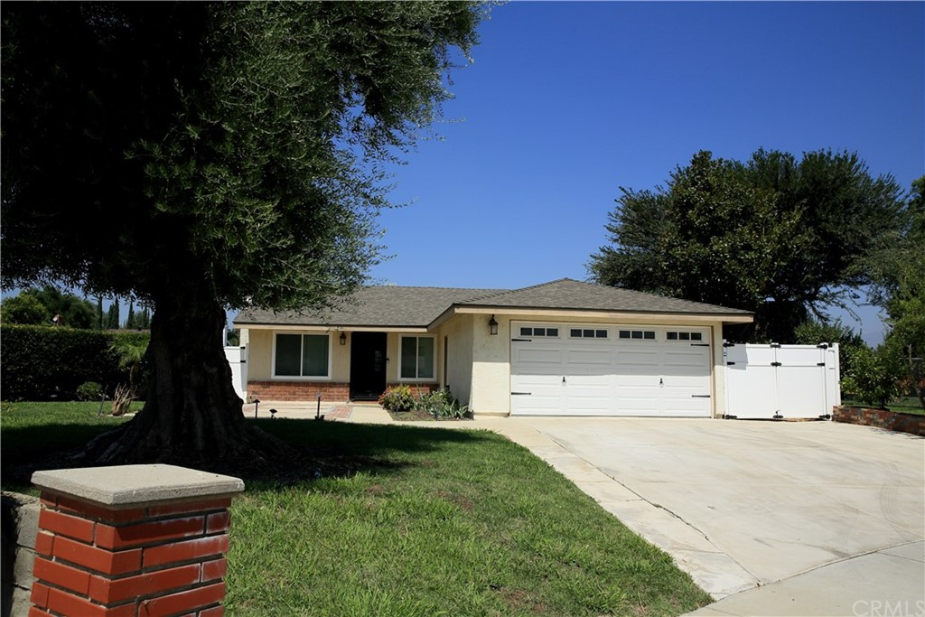 Active | 15410 Elm Lane Chino Hills, CA 91709 5