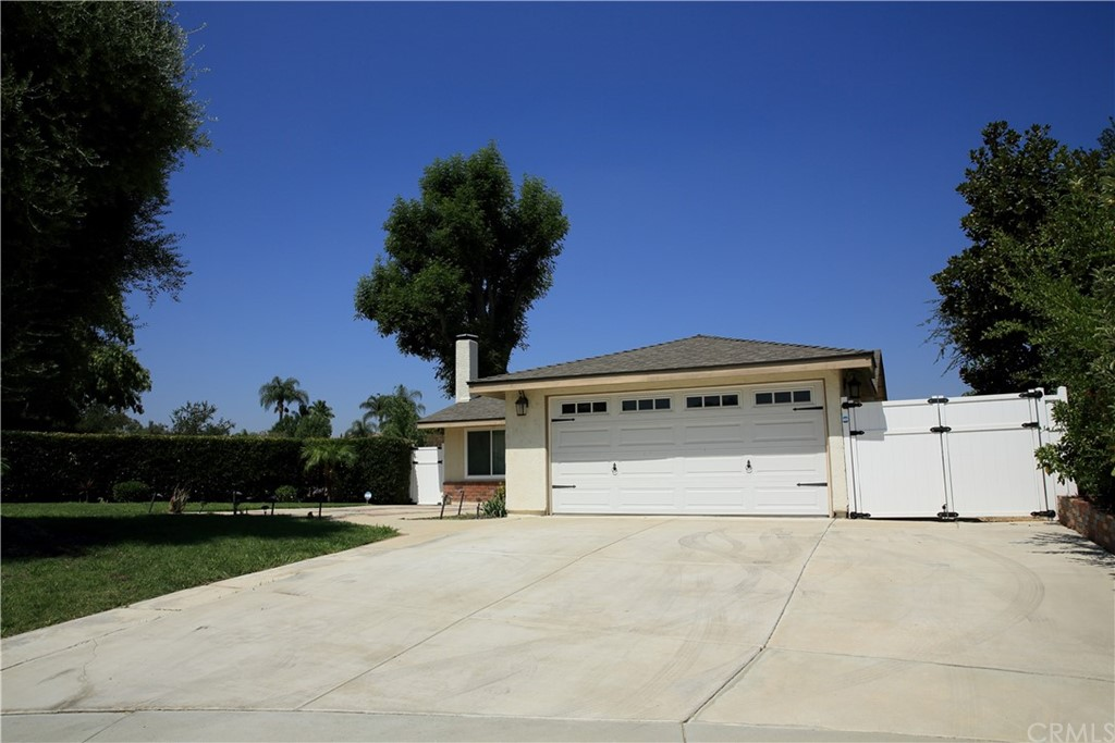 Active | 15410 Elm Lane Chino Hills, CA 91709 2
