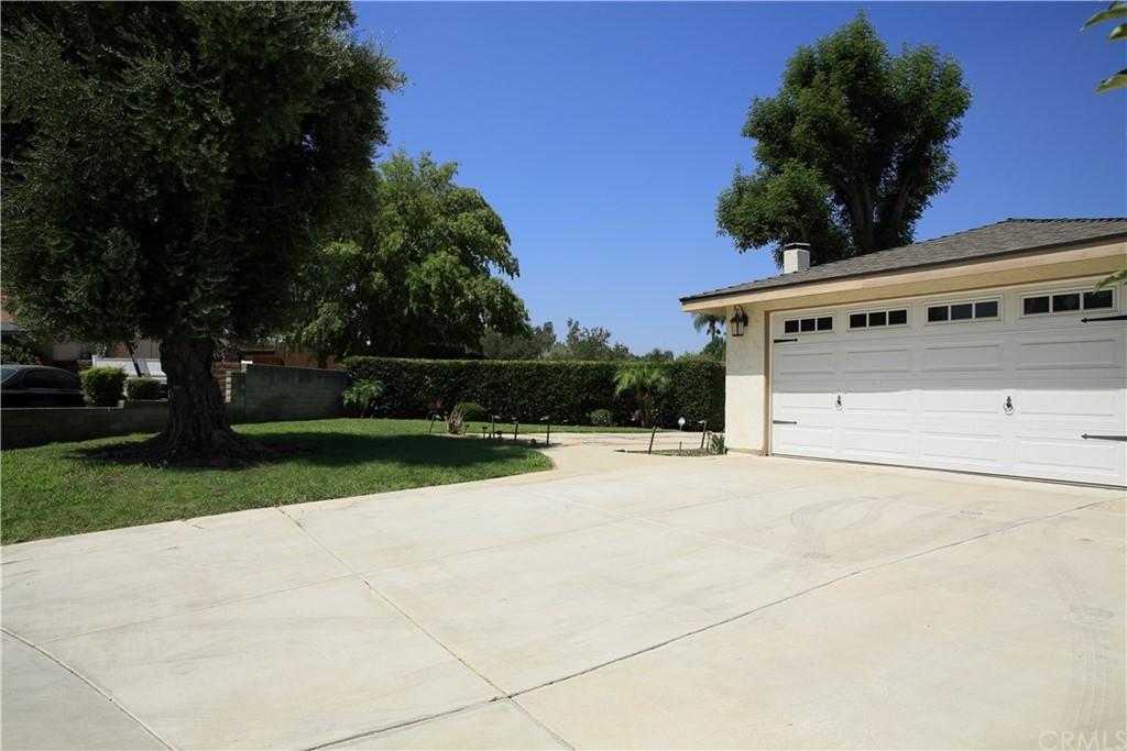 Active | 15410 Elm Lane Chino Hills, CA 91709 3
