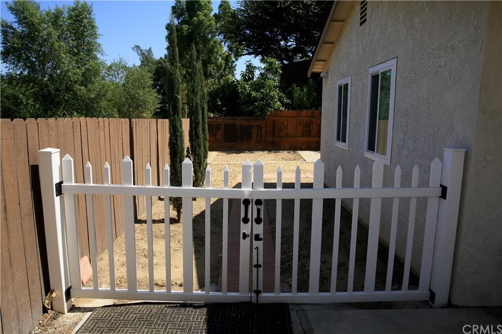 Active | 15410 Elm Lane Chino Hills, CA 91709 25