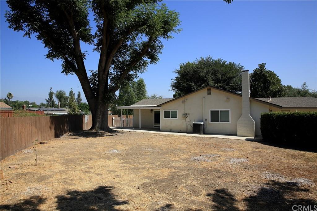 Active | 15410 Elm Lane Chino Hills, CA 91709 23