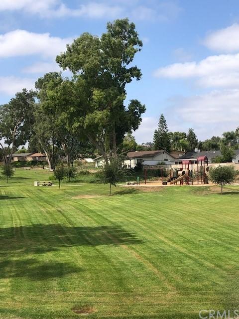 Active | 15410 Elm Lane Chino Hills, CA 91709 26