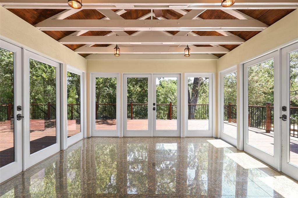 Active Option Contract | 109 Shadywood Lane Richardson, Texas 75080 11