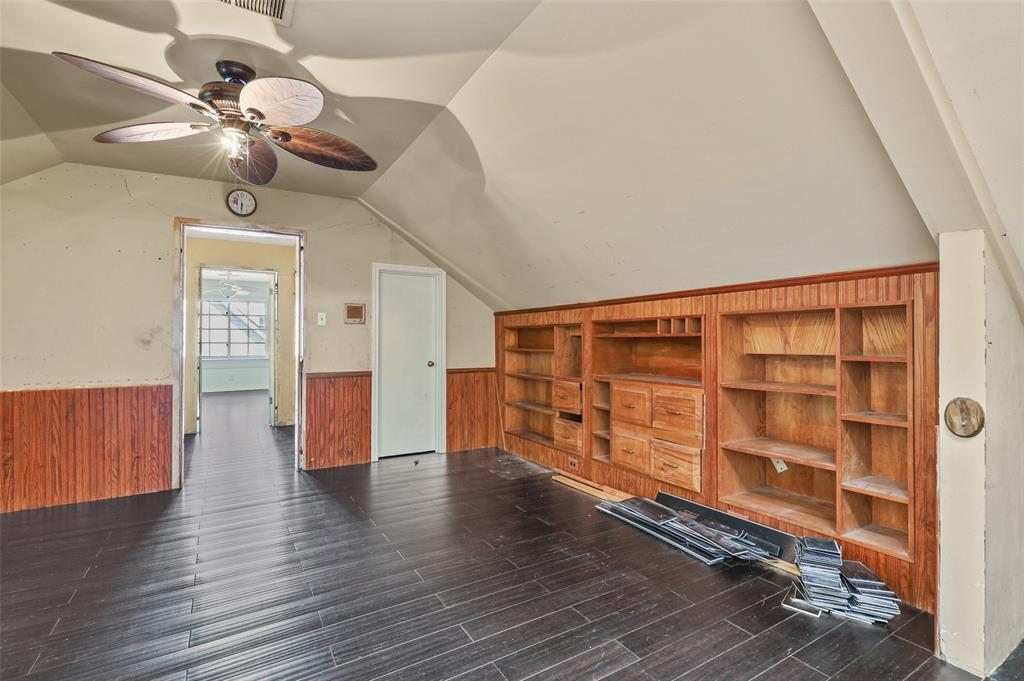 Active Option Contract | 109 Shadywood Lane Richardson, Texas 75080 26