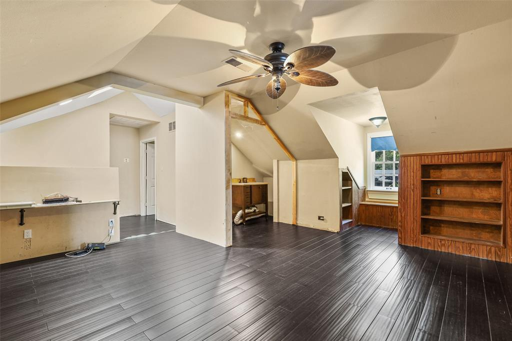 Active Option Contract | 109 Shadywood Lane Richardson, Texas 75080 27