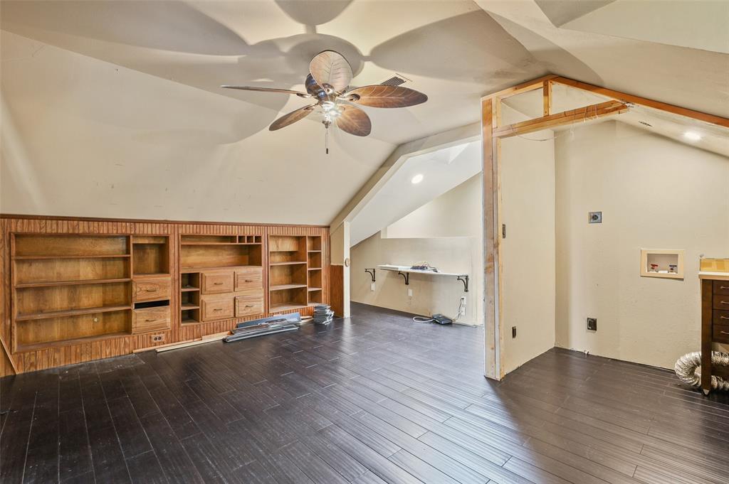 Active Option Contract | 109 Shadywood Lane Richardson, Texas 75080 28
