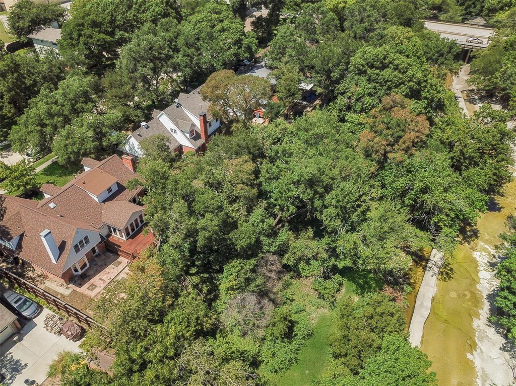 Active Option Contract | 109 Shadywood Lane Richardson, Texas 75080 33