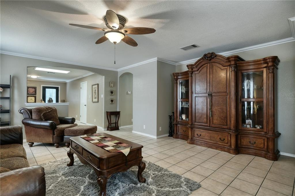 Closed | 206 Stanford Drive Leander, TX 78641 1