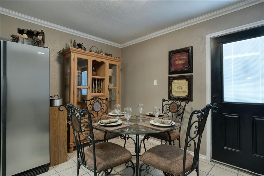 Closed | 206 Stanford Drive Leander, TX 78641 5