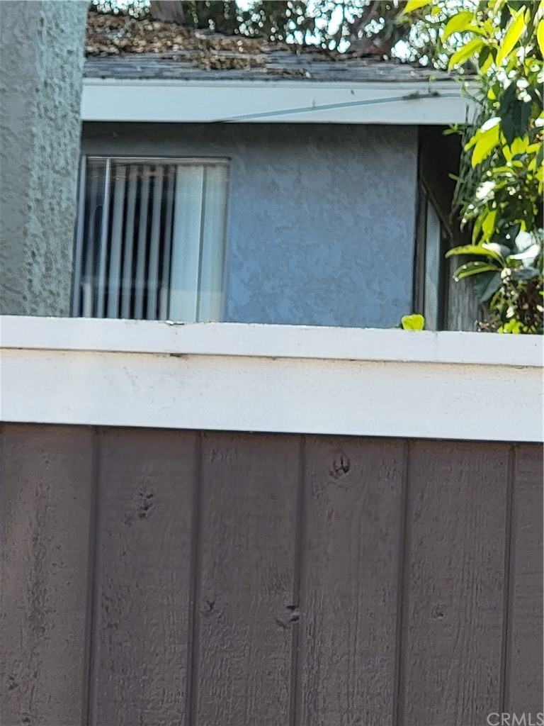 Active | 2621 Huntington Lane Redondo Beach, CA 90278 2