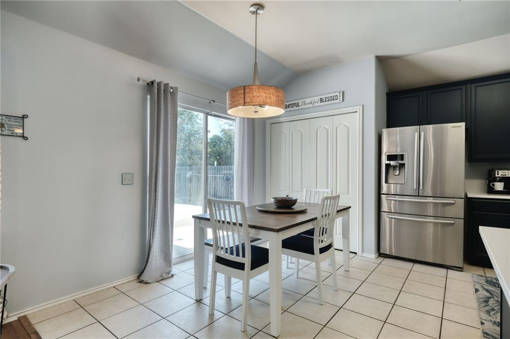 Closed   715 Spring Hollow Drive Leander, TX 78641 8