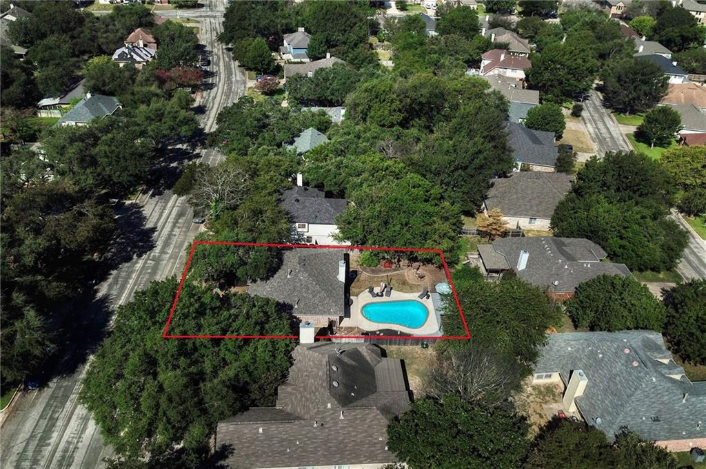 Closed   715 Spring Hollow Drive Leander, TX 78641 26