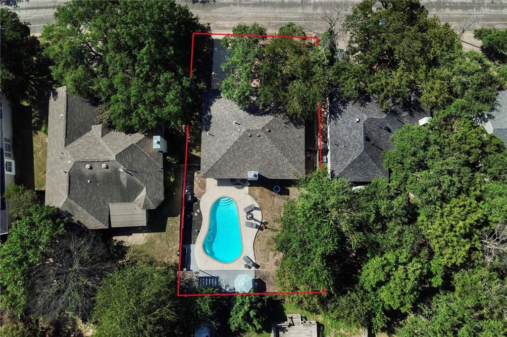 Closed   715 Spring Hollow Drive Leander, TX 78641 27