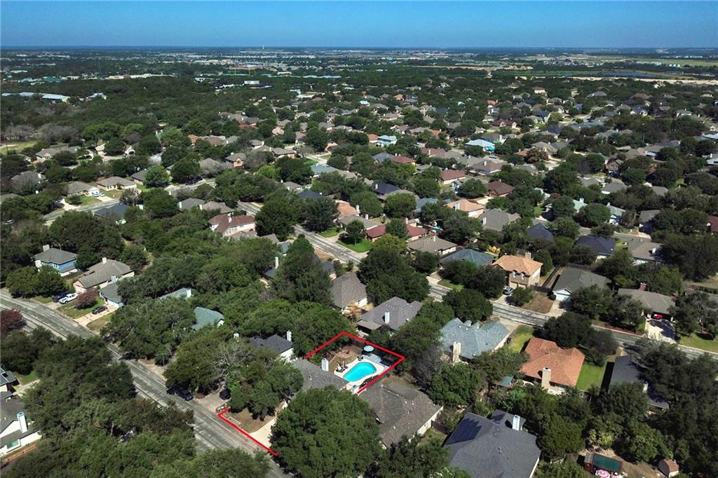 Closed   715 Spring Hollow Drive Leander, TX 78641 30