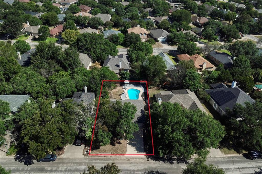 Closed   715 Spring Hollow Drive Leander, TX 78641 31