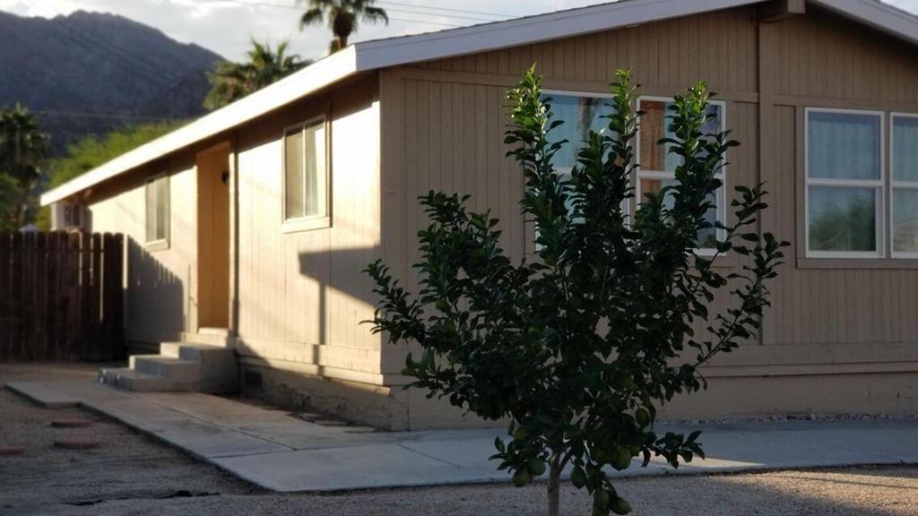 Active | 52575 Eisenhower Drive La Quinta, CA 92253 0