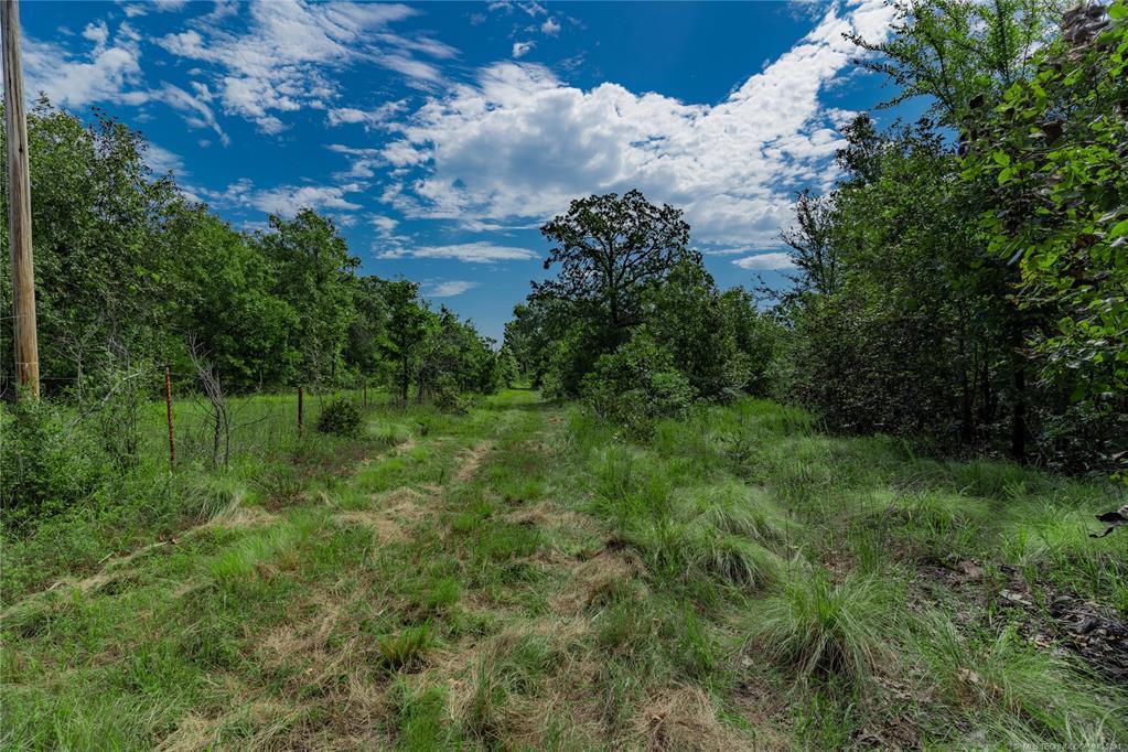 Active | 1 English Road Mounds, Oklahoma 74047 10
