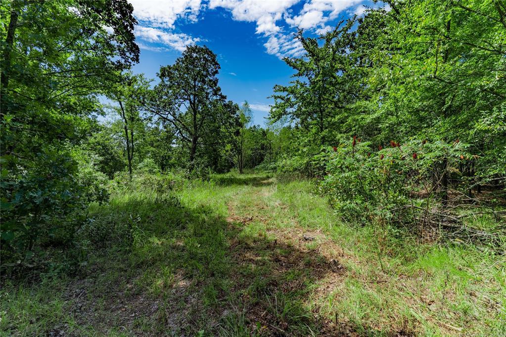 Active | 1 English Road Mounds, Oklahoma 74047 11