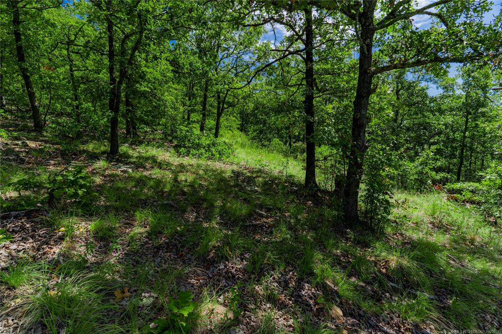 Active | 1 English Road Mounds, Oklahoma 74047 14