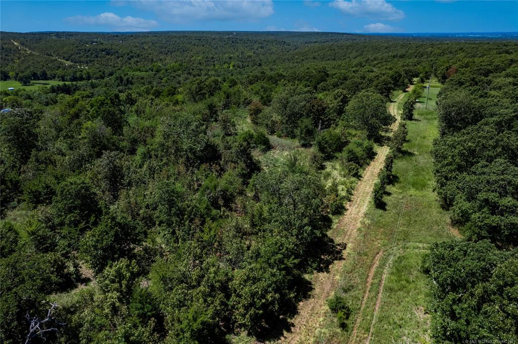 Active | 1 English Road Mounds, Oklahoma 74047 2