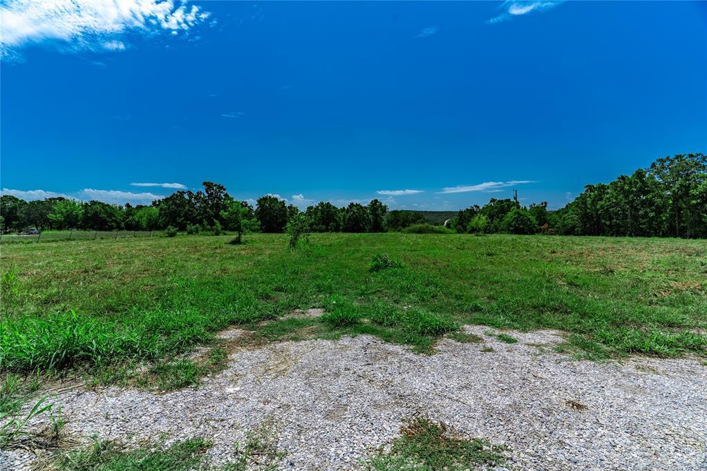 Active | 1 English Road Mounds, Oklahoma 74047 3
