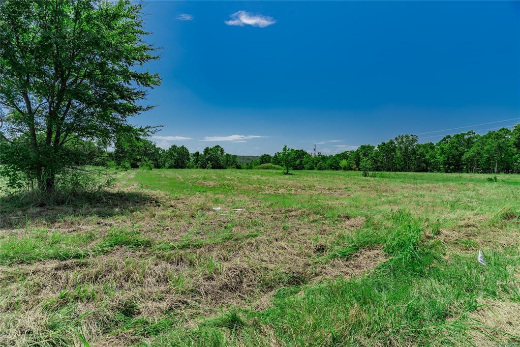 Active | 1 English Road Mounds, Oklahoma 74047 4