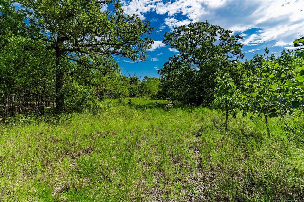 Active | 1 English Road Mounds, Oklahoma 74047 7