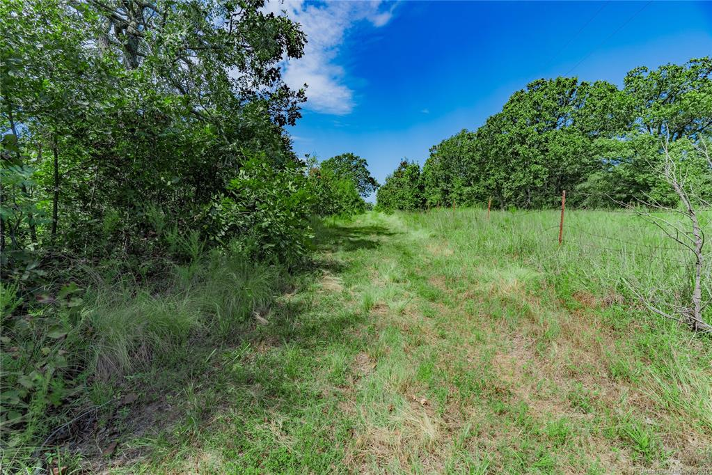 Active | 1 English Road Mounds, Oklahoma 74047 8