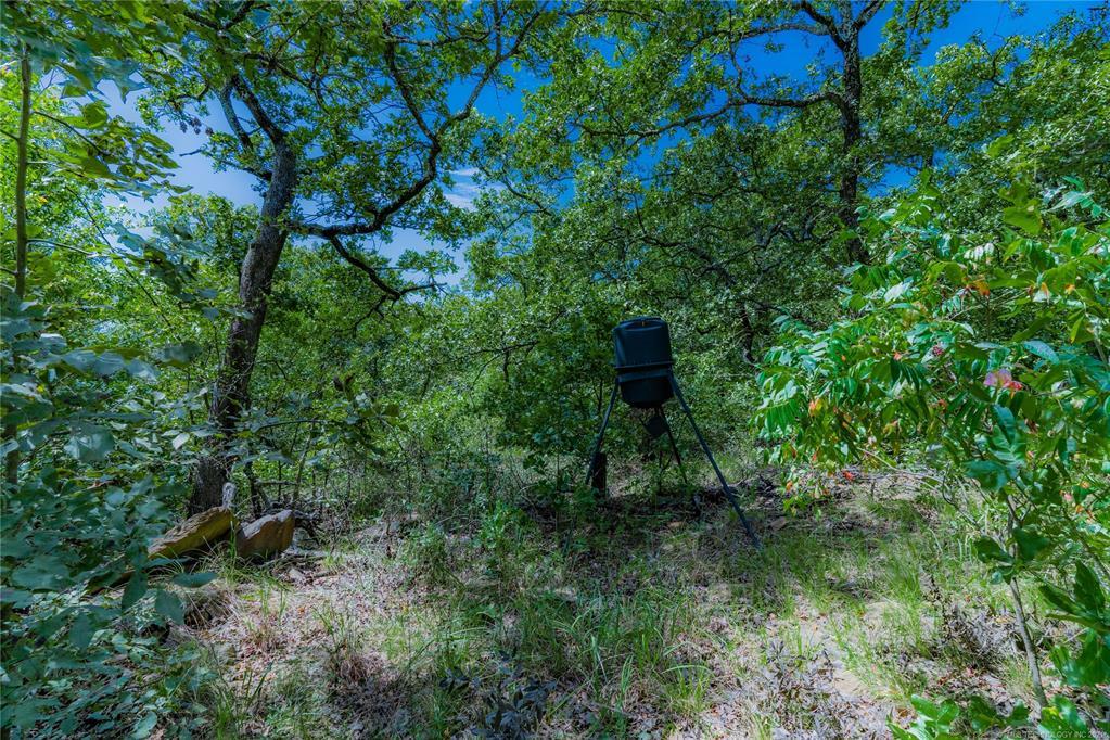Active | 1 English Road Mounds, Oklahoma 74047 9