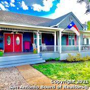 Active Option | 202 HELENA ST San Antonio, TX 78204 0