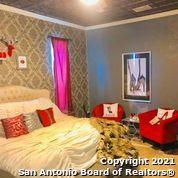 Active Option | 202 HELENA ST San Antonio, TX 78204 10