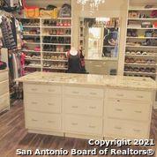 Active Option | 202 HELENA ST San Antonio, TX 78204 12
