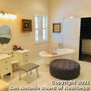 Active Option | 202 HELENA ST San Antonio, TX 78204 13