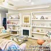Active Option | 202 HELENA ST San Antonio, TX 78204 14