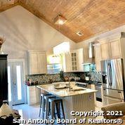 Active Option | 202 HELENA ST San Antonio, TX 78204 17