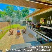 Active Option | 202 HELENA ST San Antonio, TX 78204 18