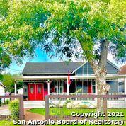 Active Option | 202 HELENA ST San Antonio, TX 78204 1