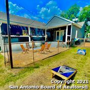 Active Option | 202 HELENA ST San Antonio, TX 78204 19