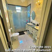Active Option | 202 HELENA ST San Antonio, TX 78204 20