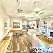 Active Option | 202 HELENA ST San Antonio, TX 78204 22