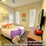 Active Option | 202 HELENA ST San Antonio, TX 78204 24