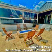 Active Option | 202 HELENA ST San Antonio, TX 78204 25