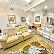 Active Option | 202 HELENA ST San Antonio, TX 78204 28