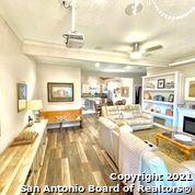 Active Option | 202 HELENA ST San Antonio, TX 78204 29