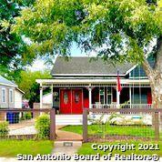 Active Option | 202 HELENA ST San Antonio, TX 78204 30
