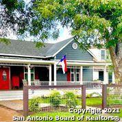 Active Option | 202 HELENA ST San Antonio, TX 78204 33