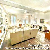 Active Option | 202 HELENA ST San Antonio, TX 78204 34