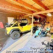 Active Option | 202 HELENA ST San Antonio, TX 78204 35